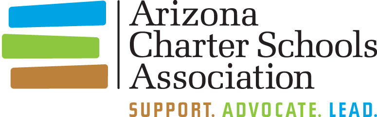 Arizona Charter Schools Association Logo